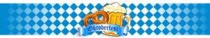 Oktoberfest Wiesn-Bekleidung