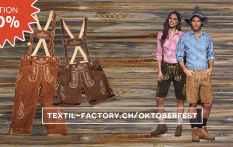 textil-factory-oktoberfest-shop-facebook